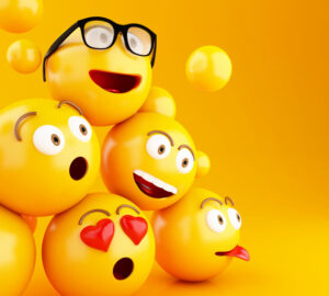 3d-emojis-icons-with-facial-expressions_58466-3581