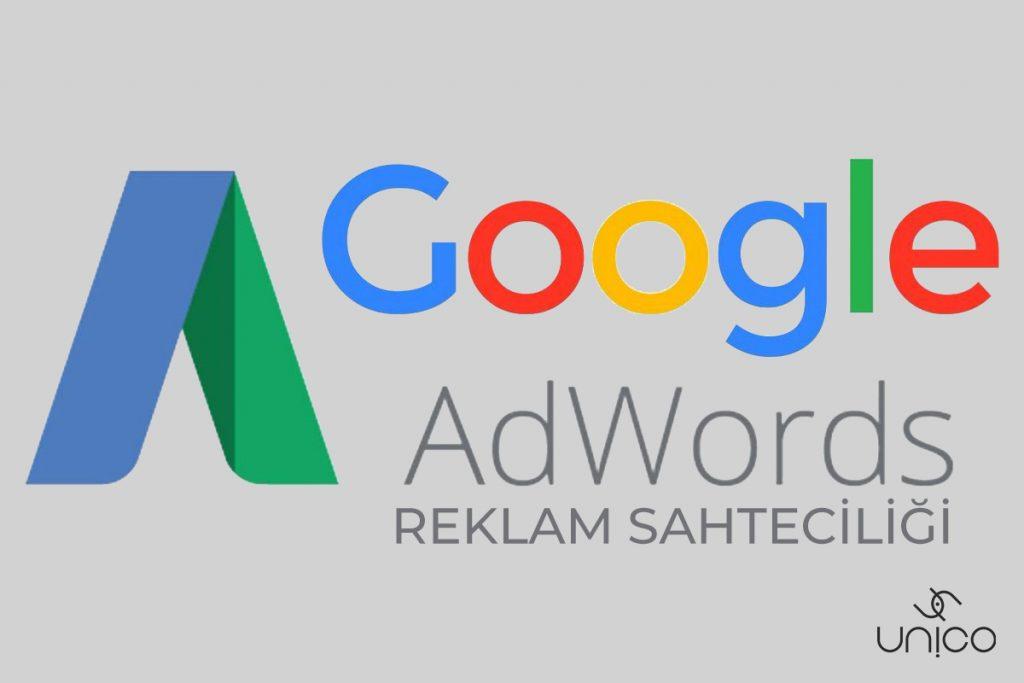 blog-google-adwords-101-nedir