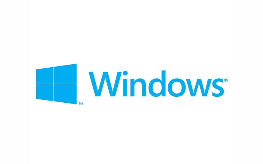 ps_windows_01